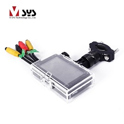 X2 waterproof case 002